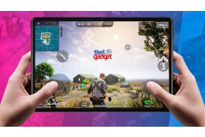 Лучшие игровые планшеты 2021 фото