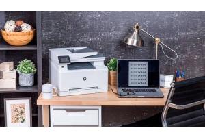 Лучшие принтеры для дома 2020 фото
