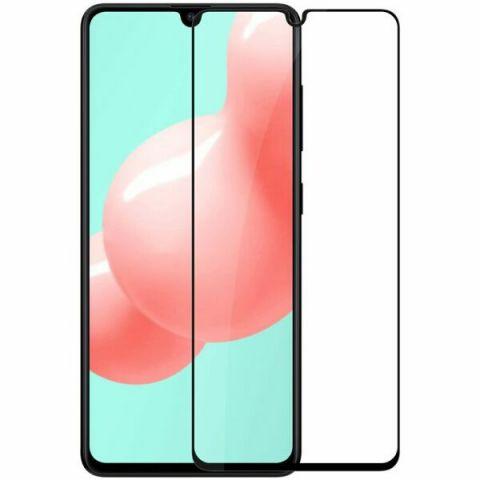 5D Защитное стекло для Samsung Galaxy A41 (A415) Full Glue