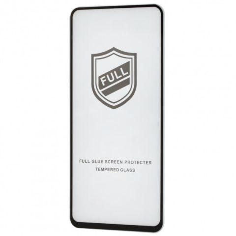 5D Защитное стекло Xiaomi Redmi Note 9S / 9 Pro / 9 Pro Max Full Glue