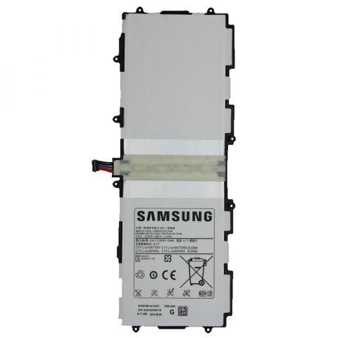 Аккумулятор для планшета Samsung Galaxy Tab 2 P5100, P5110, P7500, P7510, N8000 / SP3676B1A (7000mAh)