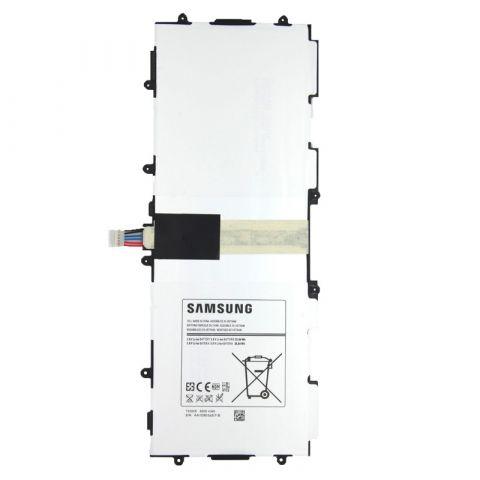 Аккумулятор для планшета Samsung Galaxy Tab 3 P5200, P5210, P5220 / T4500E (6800mAh)