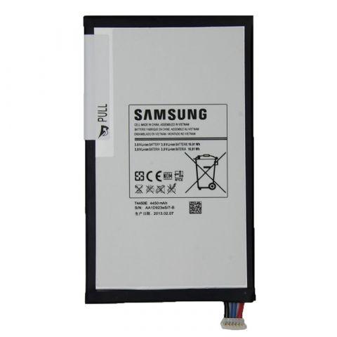Аккумулятор для планшета Samsung SM-T310 Galaxy Tab 3 8.0, T311, T315 / T4450E (4450mAh)
