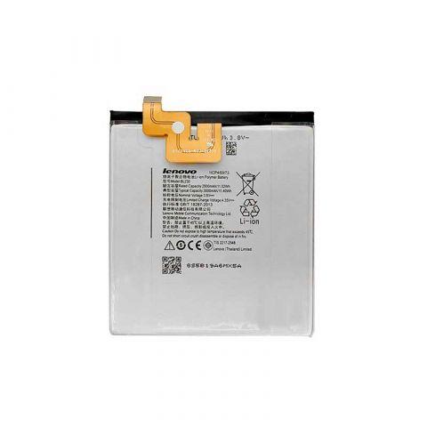 Аккумулятор Lenovo K920 Vibe Z2 Mini / BL230 (3000mAh)