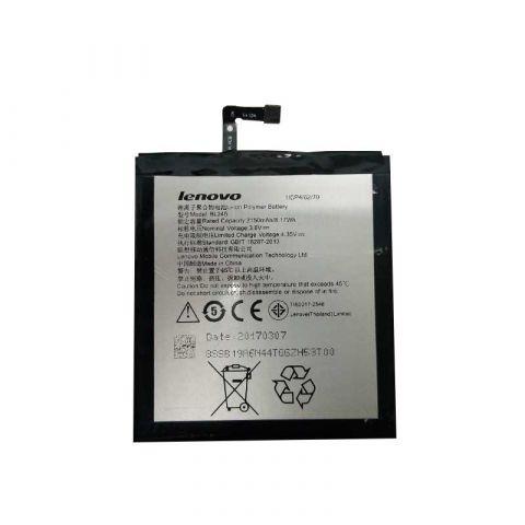 Аккумулятор Lenovo S60, S60T / BL245 (2150mAh)