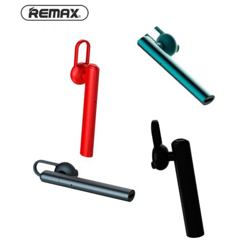 Bluetooth гарнитура Remax RB-T17