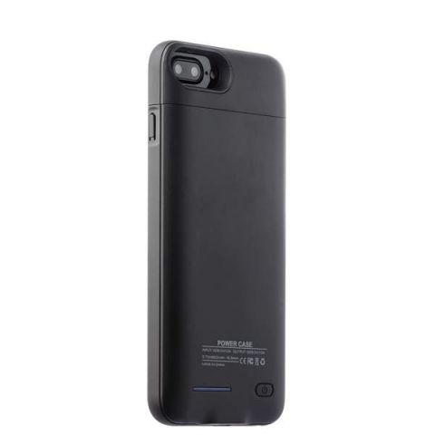 Чехол-аккумулятор для iPhone 6 Plus / 7 Plus / 8 Plus 4200mAh Power Case