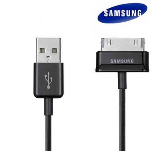 Дата-кабель USB для планшетов Samsung Galaxy Tab Original