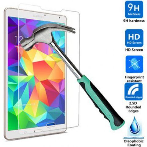 "Защитное стекло для Samsung Galaxy Tab 4 7.0"" T230"