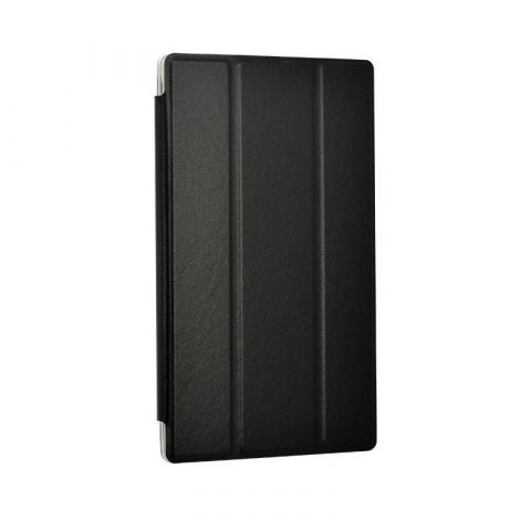 "Чехол для планшета Lenovo Tab 2 A7-30 7.0"" Goospery Soft Mercury Smart Cover Black"