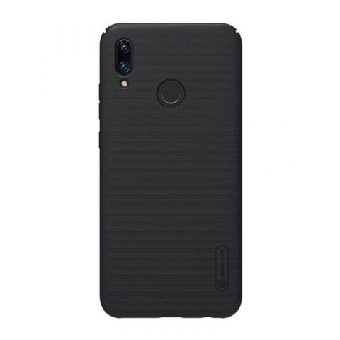 Чехол на Huawei P Smart 2019 Nillkin