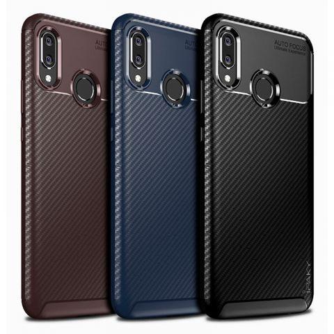 Чехол на Huawei P Smart Plus iPaky Kaisy