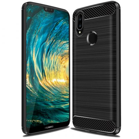 Чехол на Huawei P20 Lite iPaky Slim