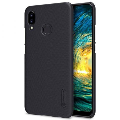 Чехол на Huawei P20 Lite Nillkin