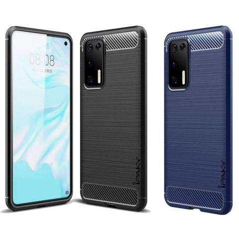 Чехол для Huawei P40 iPaky Slim