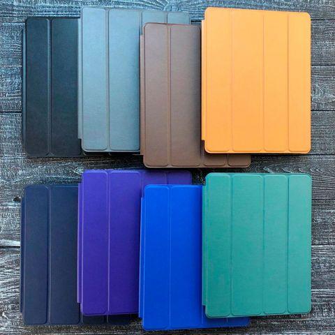 Чехол для iPad 4/3/2 Smart Case