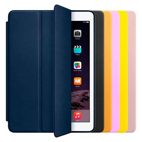 "Чехол для iPad 7 10.2"" (2019) Smart Case"