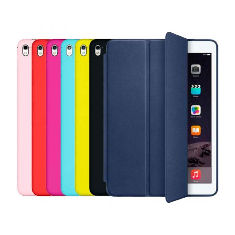 "Чехол для iPad Air 3 10.5"" (2019) / iPad Pro 10.5"" Smart Case"