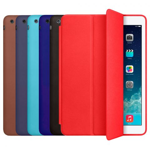 Чехол для iPad Air Smart Case