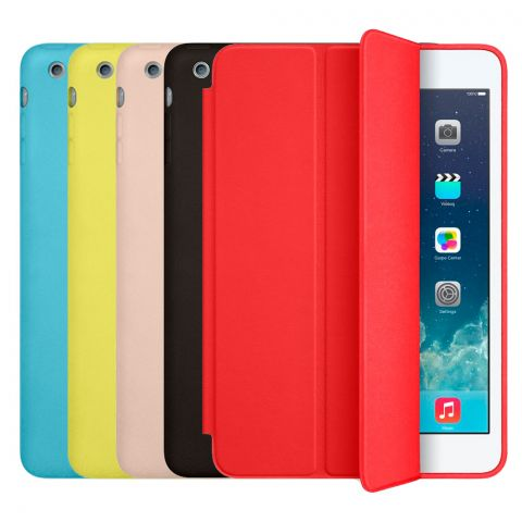 Чехол для iPad Mini 5 Smart Case