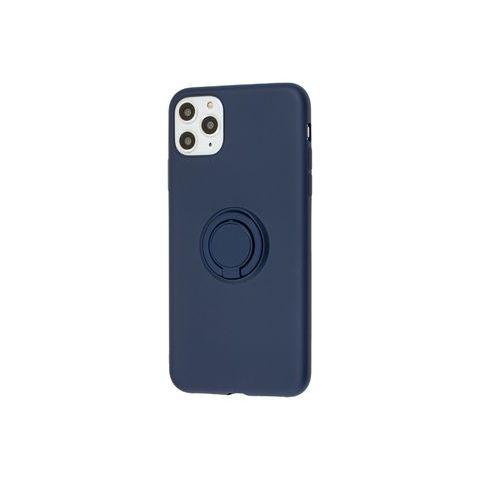 Чехол для iPhone 11 Pro Max ColorRing-Blue