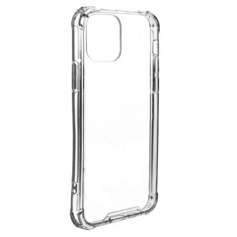 Противоударный чехол для iPhone 11 Strong TPU Case