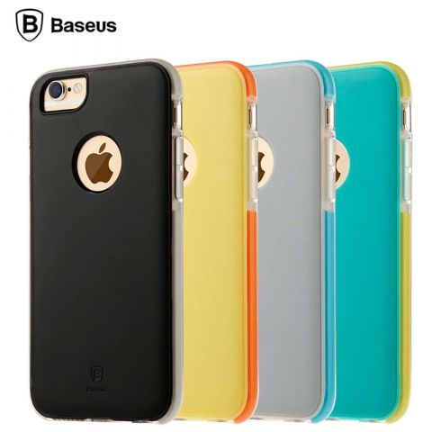 Чехол для iPhone 6/6S Baseus Jump Series