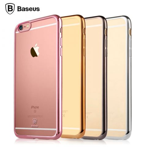 Чехол для iPhone 6/6S Baseus Shining Case
