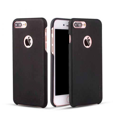 Чехол для iPhone 7 Plus / 8 Plus G-Case Noble