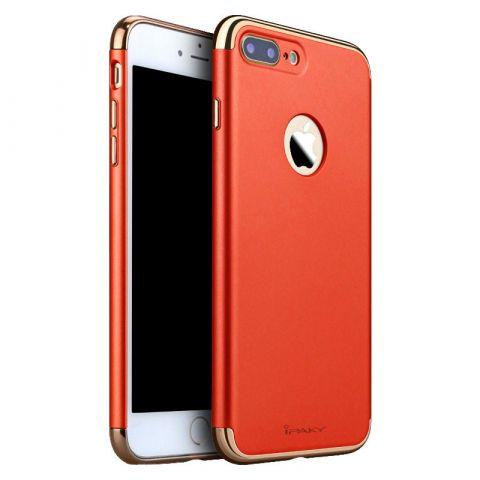 Чехол для iPhone 7 Plus / 8 Plus iPaky 3PC