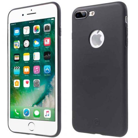 Чехол для iPhone 7 Plus / 8 Plus Fshang Soft Colour Series