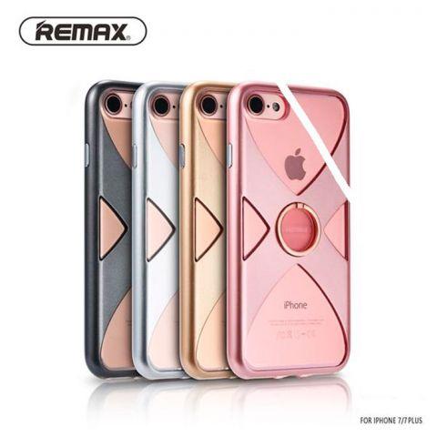 Чехол для iPhone 7 Plus / 8 Plus Remax X Series