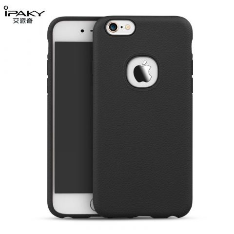 Чехол для iPhone 6/6S iPaky Leather