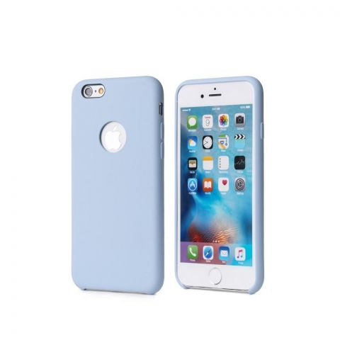 Чехол для iPhone 7/8 Remax Kellen