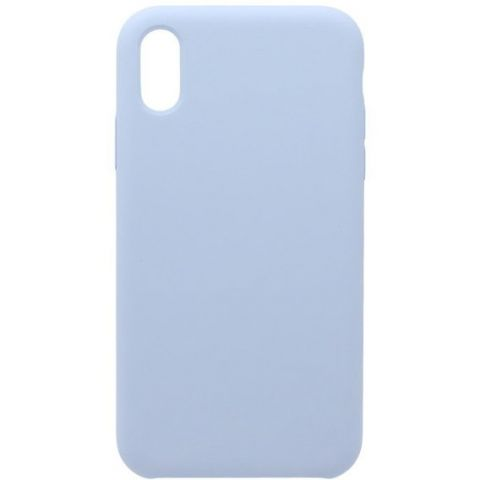 Чехол для iPhone 7/8 WK Moka Case-Lilac