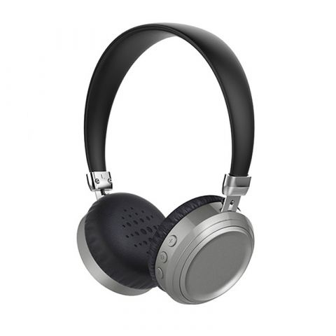 Наушники Bluetooth HOCO W13