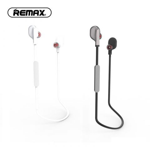 Наушники Remax Sports RB-S18 Wireless