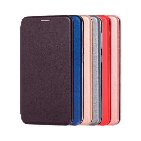 Чехол-книжка для Samsung Galaxy A10 (A105) Premium