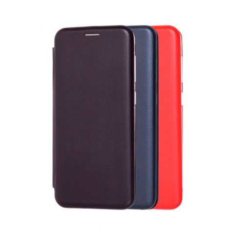 Чехол-книжка для Samsung Galaxy A10s (A107) Premium