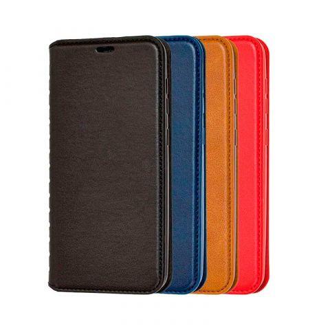 Чехол-книжка для Samsung Galaxy A30 (A305) Folio