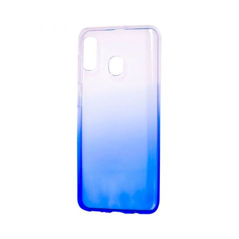 Чехол для Samsung Galaxy A30 (A305) Gradient Design