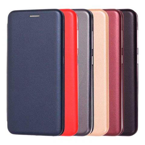 Чехол-книжка для Samsung Galaxy A30 (A305) Premium