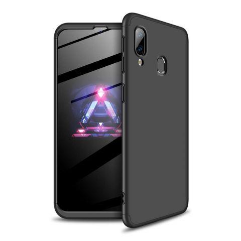 Чехол для Samsung Galaxy A40 (A405) GKK LikGus 360