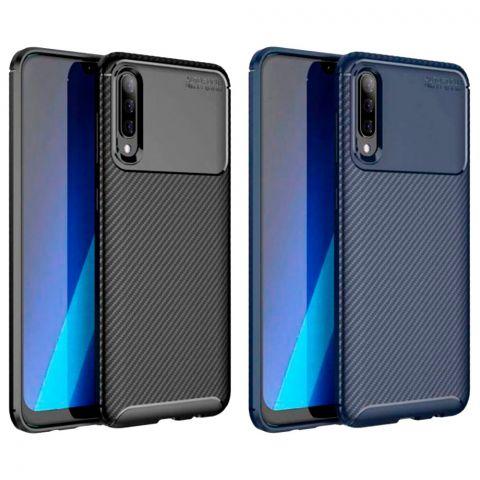 Чехол для Samsung Galaxy A50 (A505) / A30s (A307) / A50s (A507) iPaky Kaisy