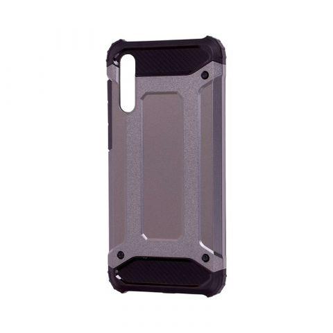 Противоударный чехол для Samsung Galaxy A50 (A505) Spigen