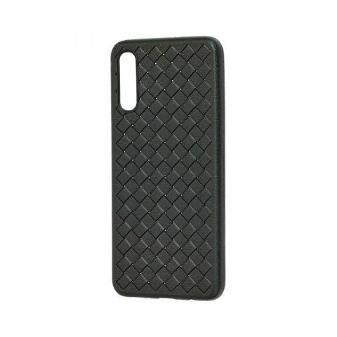 Чехол для Samsung Galaxy A50 (A505) / A30s (A307) / A50s (A507) Weaving