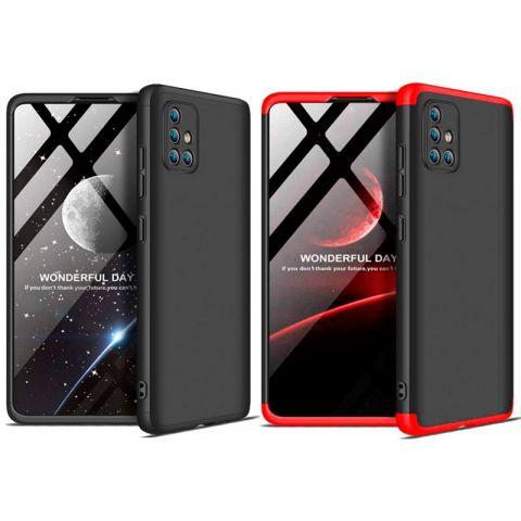 Чехол для Samsung Galaxy A51 (A515) GKK LikGus 360