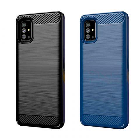 Чехол для Samsung Galaxy A51 (A515) iPaky Slim