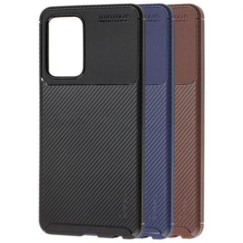 Чехол для Samsung Galaxy A52 (A526) iPaky Kaisy
