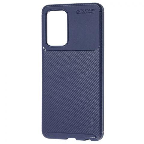 Чехол для Samsung Galaxy A52 (A526) iPaky Kaisy-Blue